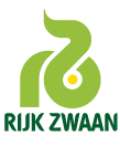 Rijk-Zwaan
